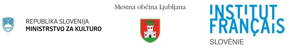 logo_zgoraj