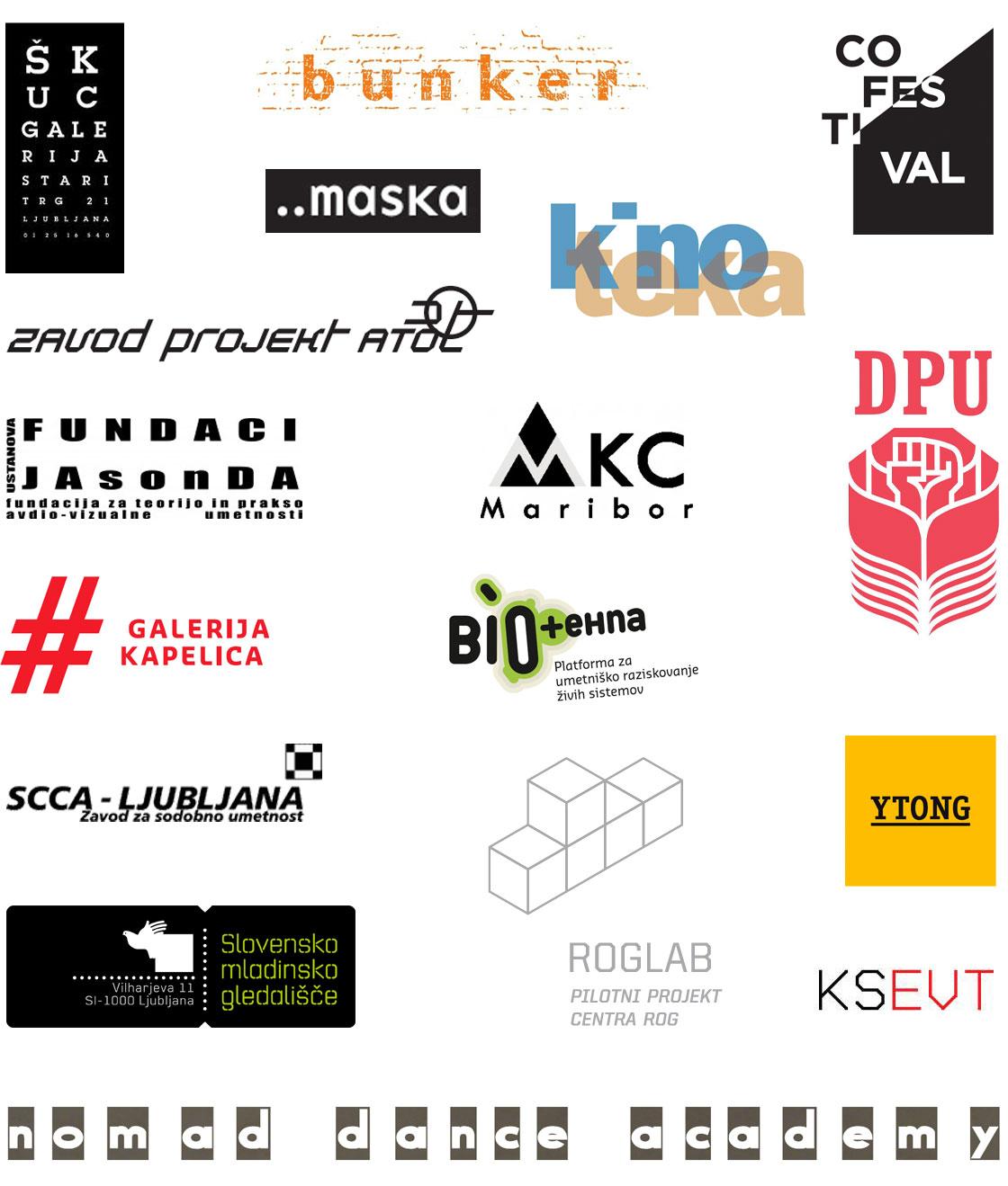 sponzorji_logo